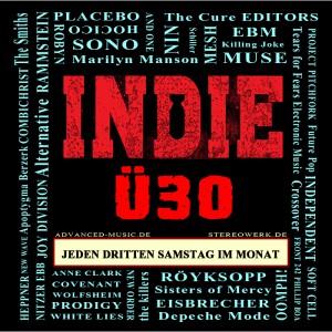 indie2016homepage